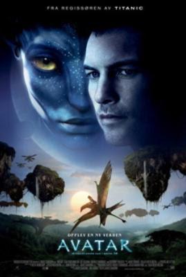 Avatar Filmi - Türkçe Dublaj Divx izle ,Full HD, Film İzle ,Dizi izle