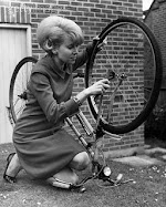Bike Maintenance Clinic 101