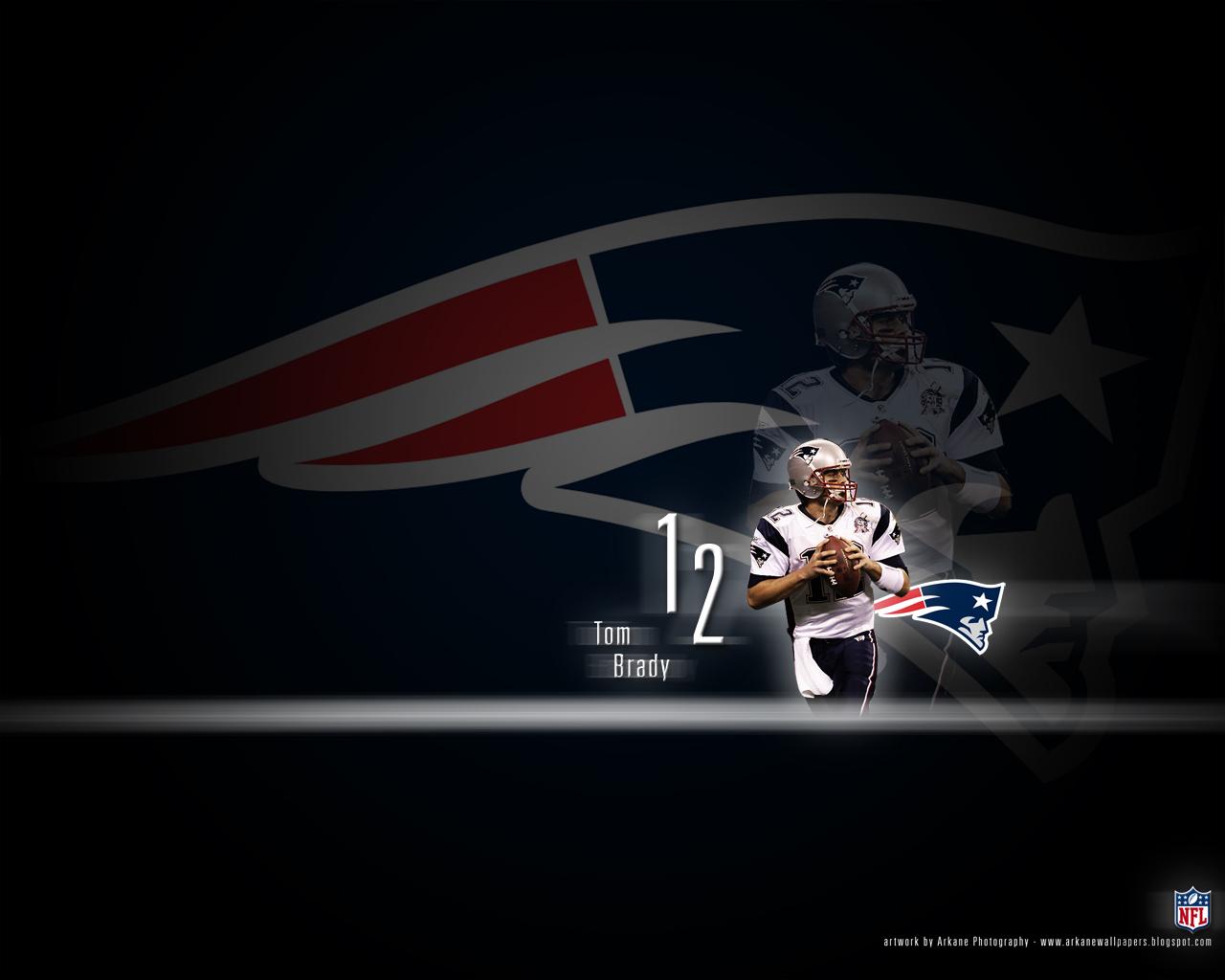 http://2.bp.blogspot.com/_JuYYGgmnUQU/SwP7t-9lcbI/AAAAAAAAAXY/iu2uSoIkdnw/s1600/12+Tom+Brady+-+Patriots.jpeg