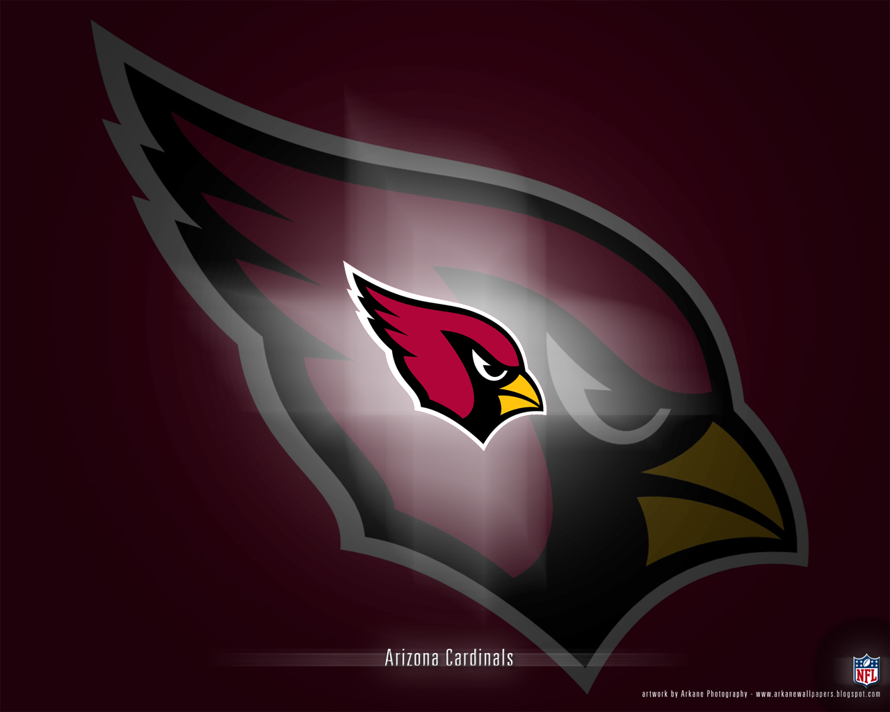 http://2.bp.blogspot.com/_JuYYGgmnUQU/SwRiOlUB2nI/AAAAAAAAAcY/Su7ulCIldQ0/s1600/Arizona+Cardinals.jpeg