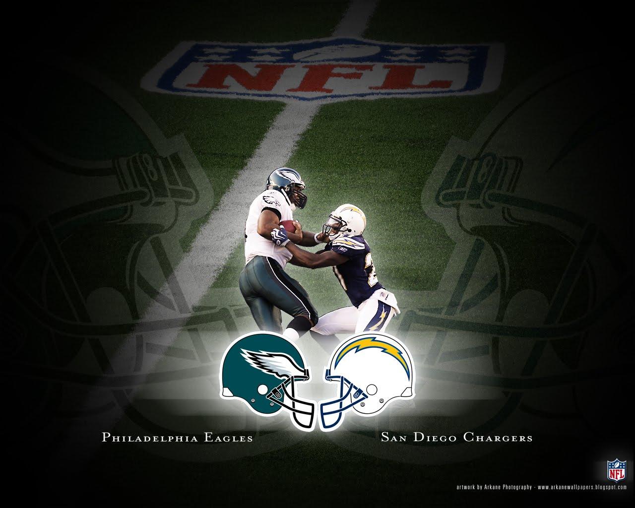 http://2.bp.blogspot.com/_JuYYGgmnUQU/SwXO32v_elI/AAAAAAAAAeY/4J0SCH7sSdI/s1600/Battle10-Eagles-Chargers.jpeg