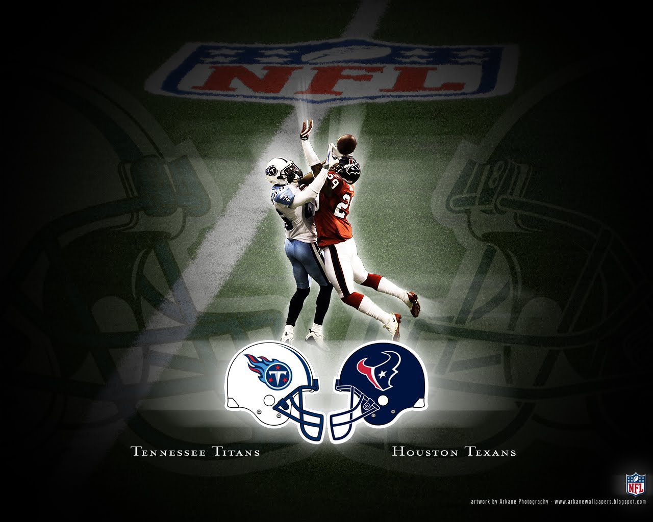 Tennessee Titans bet at home kod rabatowy na sierpień 2014 ujemne saldo bet at home NFL Schedule Printable