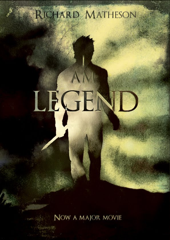 i am legend and other stories pdf