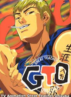 GTO ----> Great Teacher Onizuka Great_teacher_onizuka_tv_animation_dvd