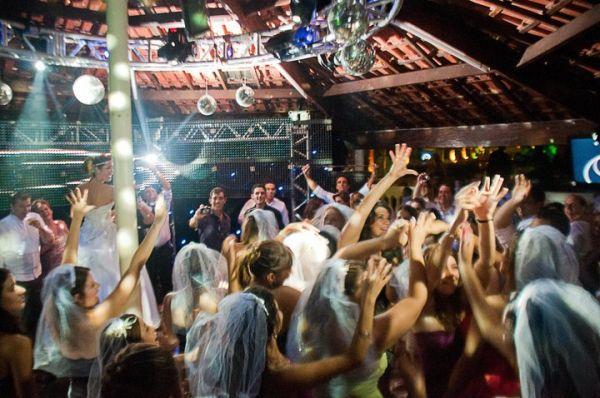 Som E Iluminação Para Casamento Em Piracicaba ~ Www.SEUEVENTO.net~ Decoracao Casamento Piracicaba