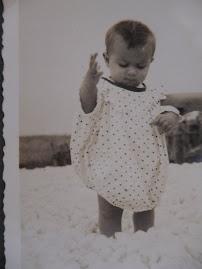1940 - Angola