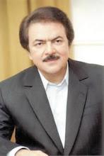 MASSUD RAJAVI LEADER STORICO E INDISCUSSO DELLA RESISTENZA IRANIANA