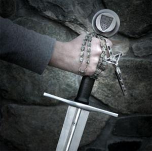 como rezar el rosario de liberacion - www.empleado.net63.net