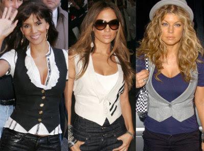 http://2.bp.blogspot.com/_Jv8ysS5aZGA/R3C5PPXLZCI/AAAAAAAABfo/sMIVhDcKDP8/s400/Celebrity+Vest.jpg