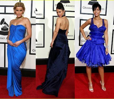 http://2.bp.blogspot.com/_Jv8ysS5aZGA/R6_Z4P68IwI/AAAAAAAAB0Q/XjWUJqEGAJQ/s400/Grammy+Mavi.jpg