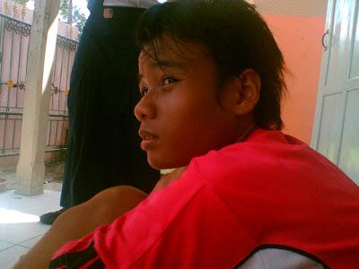 Poto Foto Orang Ganteng Indonesia