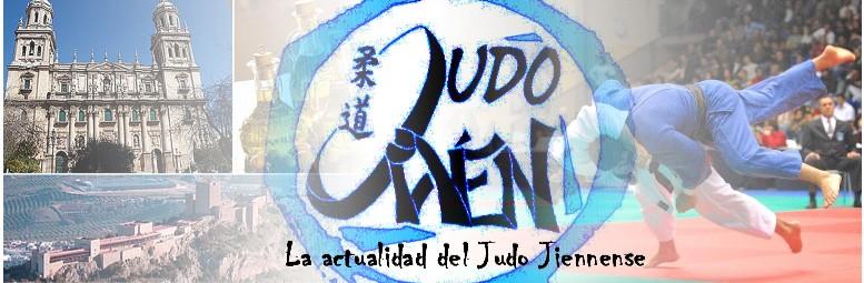 JUDOJAEN