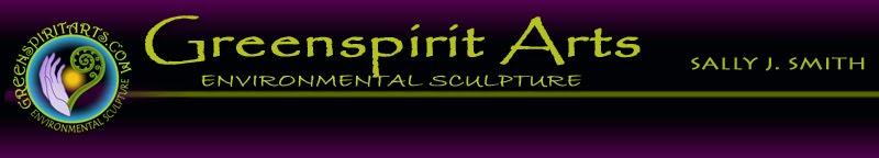 Greenspirit Arts