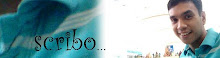 Q4_2009 header