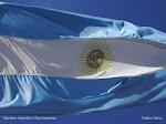 ¡¡¡¡¡Mas Argentinos que NuNcA!!!!