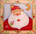 caarto4 Aprenda a montar um cartão de Natal photoshop