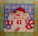 cartao5 Aprenda a montar um cartão de Natal photoshop