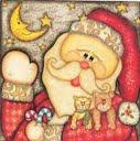 catao8 Aprenda a montar um cartão de Natal photoshop