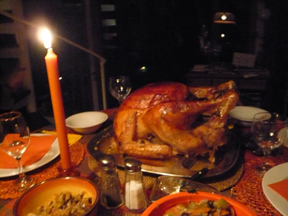 [turkey]