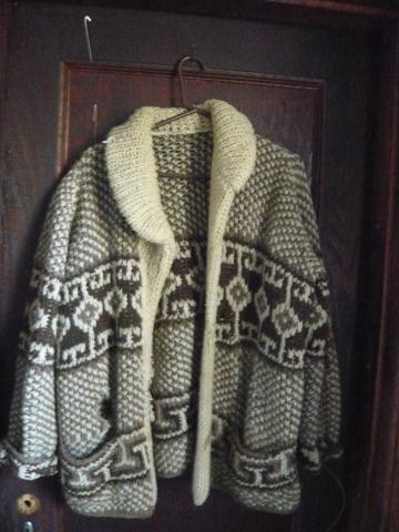 [sweater]