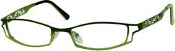 [glasses.jpe]