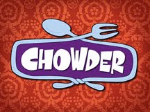 Chowder
