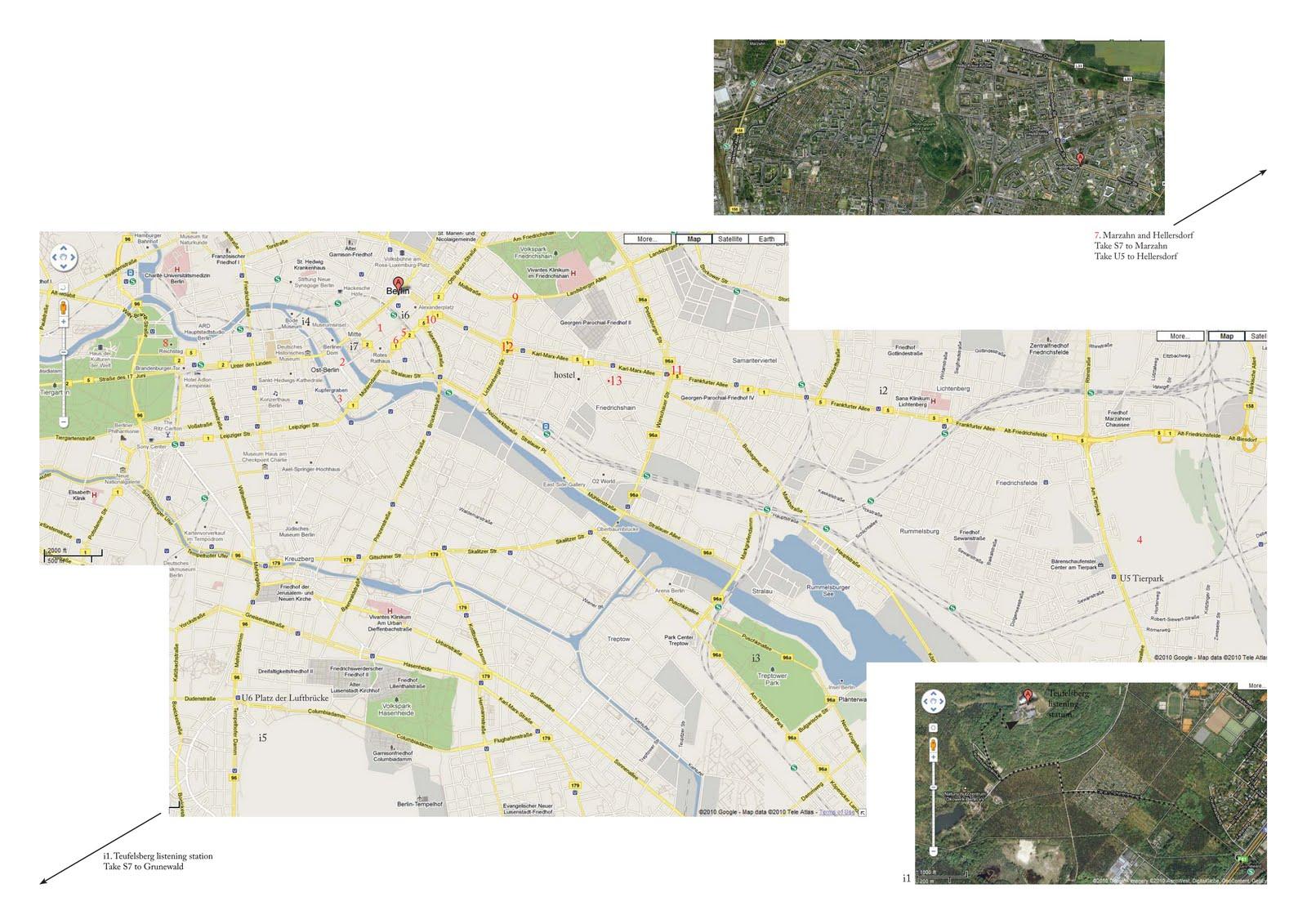 http://2.bp.blogspot.com/_JvpCtdvv3Zg/TK-J6-3tGII/AAAAAAAAAYE/BUJbwLGFIW4/s1600/100917_Map%2Bof%2BBerlin.jpg
