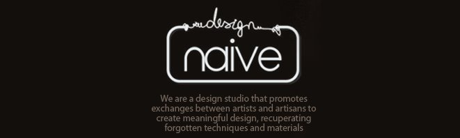 naiveDesign