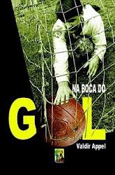 NA BOCA DO GOL