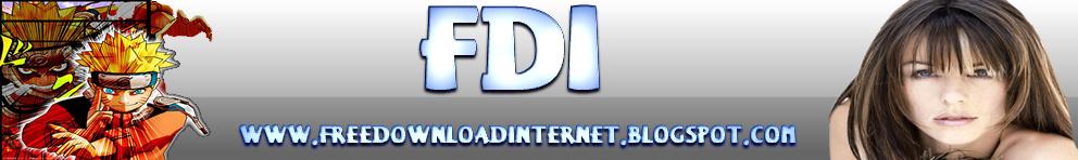 ..::Free Download Internet::.. Downloads de Qualidade, é só aqui!