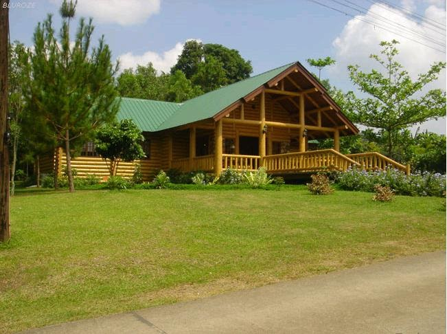 Dating place in lipa city
