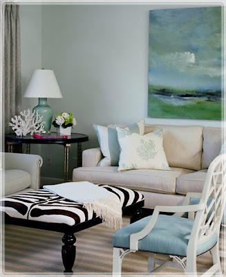 belle maison waterleaf interiors