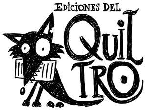 Ediciones del Quiltro