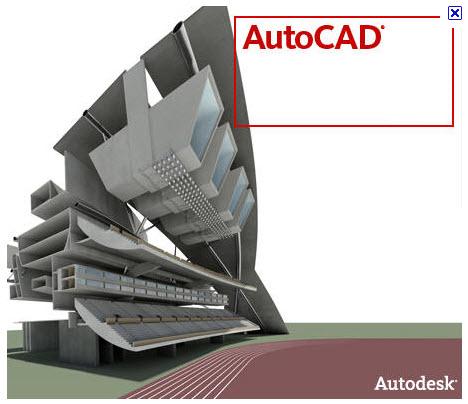 autocad 2010 shortcut keys pdf