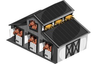 http://2.bp.blogspot.com/_JwX2RLdUq8c/S2ThOPVbMbI/AAAAAAAABPk/JqZzUJu3n4U/s320/FarmVille+Horse+Stable+Building.JPG