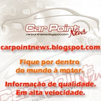 Visite o CarPoint News