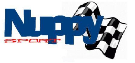 Nuppy Sport