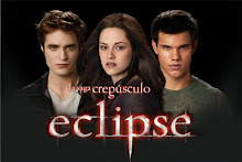 Últimas noticias de Eclipse