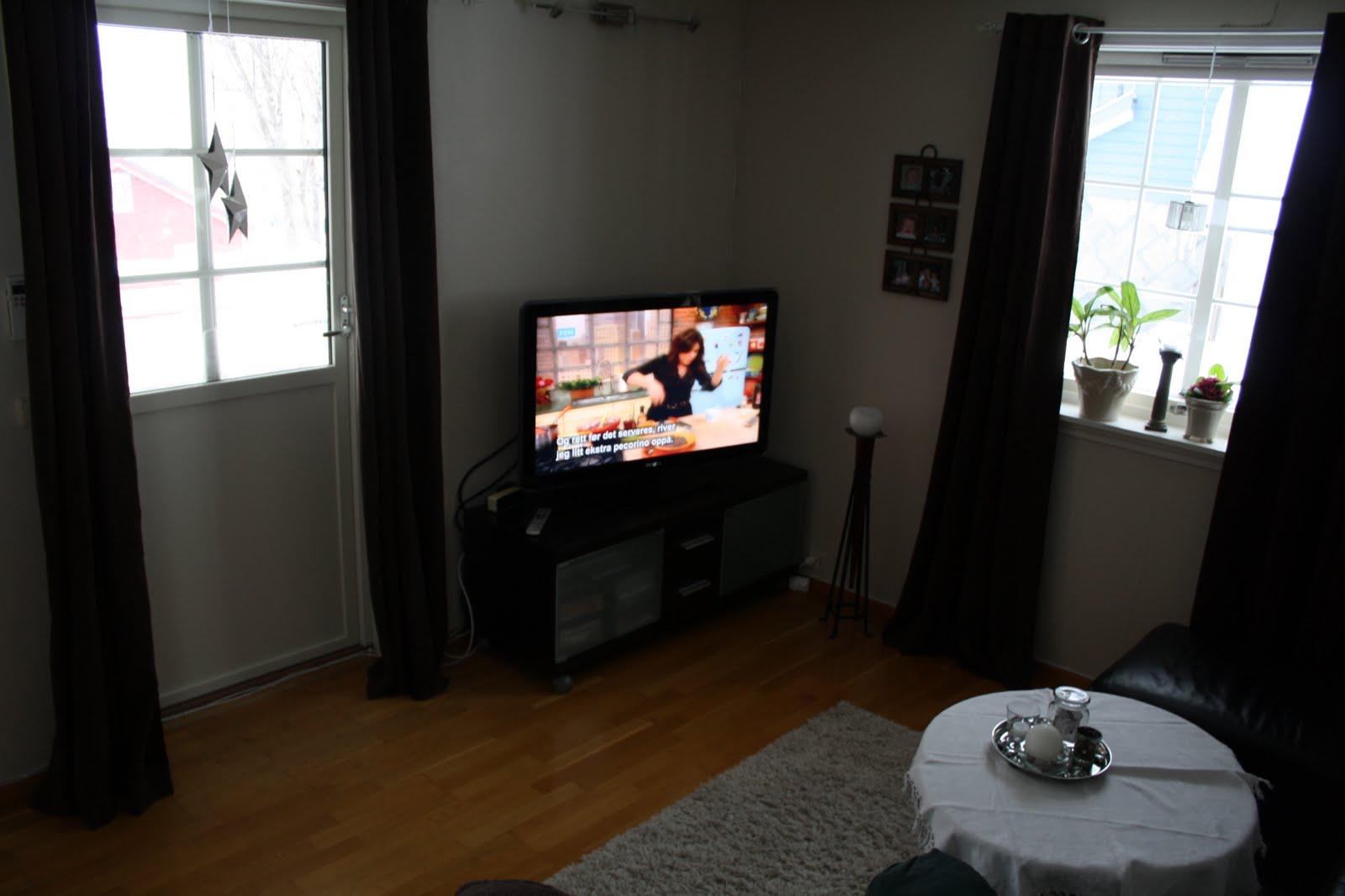 vegglamper soverom top vegglamper soverom with vegglamper soverom with vegglamper soverom. Black Bedroom Furniture Sets. Home Design Ideas