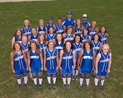 Hartville Eagles softball players beat Dixon 1211 at Cuba to win the .
