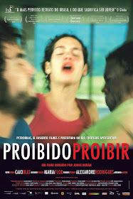 Baixar Filmes Download   Proibido Proibir (Nacional) Grátis