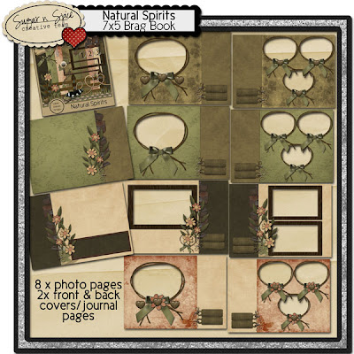 http://picarook.blogspot.com/2009/08/valarie-ostroms-block-party-freebie.html