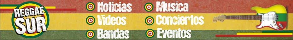 Reggae Sur