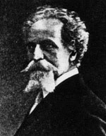 raffaele garofalo Raffaele garofalo (18 november 1851 in naples - 18 april 1934 in naples) was an italian criminologist and jurist he was a student of cesare lombroso, often regarded as the father of criminology he rejected the doctrine of free will (which was the main tenet of the classical school.