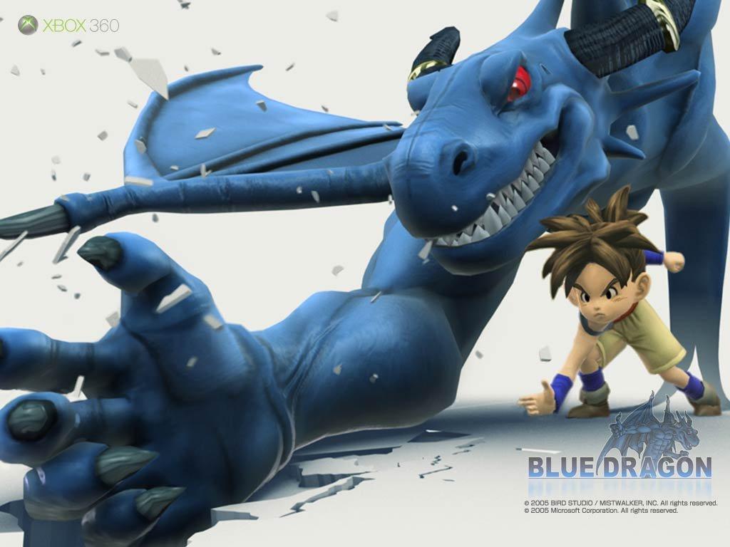 http://2.bp.blogspot.com/_JwjsSZ76d1k/SwH80TWdAPI/AAAAAAAAA14/cG0D7uUFDwM/s1600/blue-dragon-xbox-360-31c95.jpg