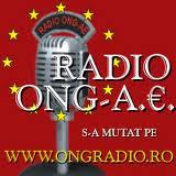 Radio ONG alaturi de tine si tineri