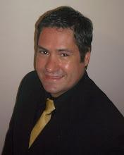 Felipe R. Mascarenhas