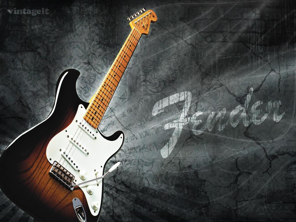 http://2.bp.blogspot.com/_JwntfxE7CDM/TKNndOgtnbI/AAAAAAAAAAw/rqaNKbb9-Qc/s1600/fender_stratocaster_wallpaper_1024x768.jpg