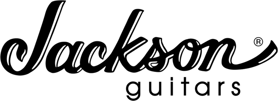 bloggerosmen  las mejores marcas de guitarras