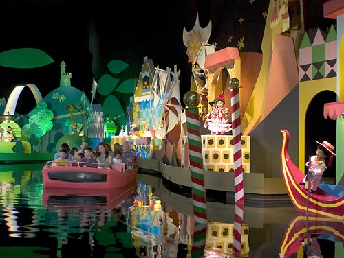 small world song disney,disney songs,it a small world disneyland,it a small world theme song,disney it a small world,disney world it a small world lyrics,disney small world song lyrics,it a small world lyrics,it a small world song,